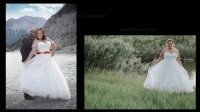 Wedding Wedding Dress Wedding Gown Full Figured Bride Plus Size Wedding Plus Bride Plus Size Wedding Dress Curvy Bride